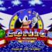Sonic the Hedgehog Android release with extras
