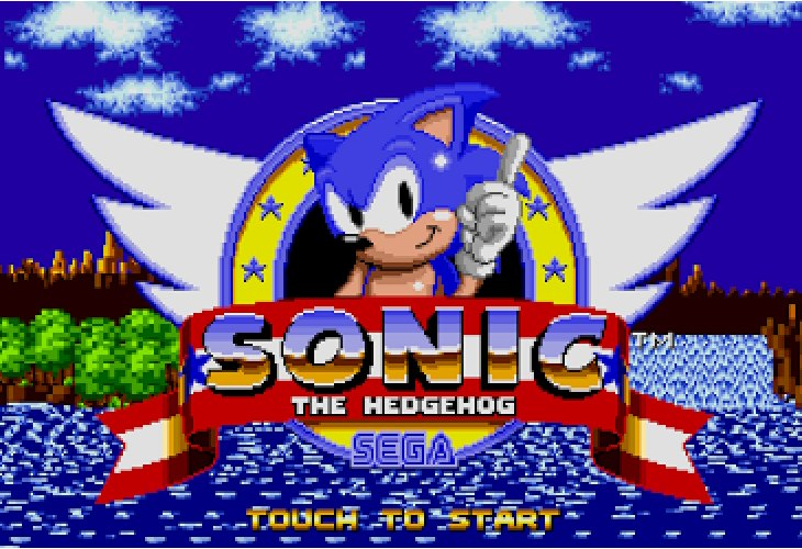 sonic-the-hedgehog-android-release