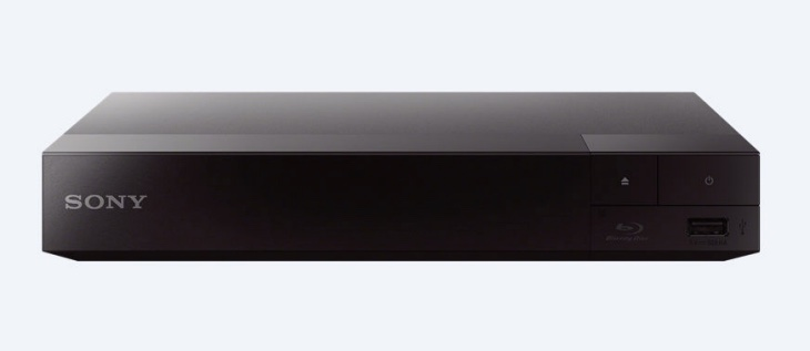 sony-2d-wifi-blu-ray-player-review-2016