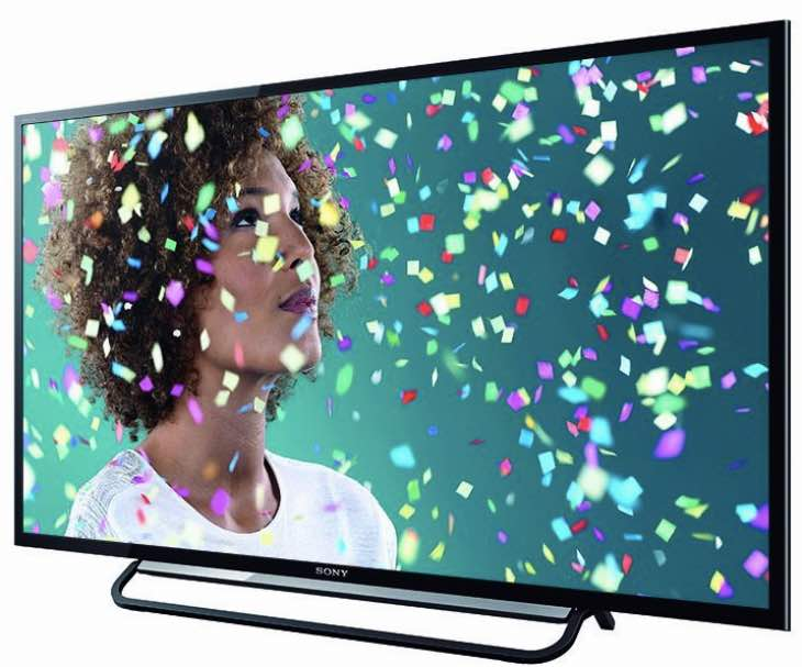 sony-40-inch-KDL40R483-LED-TV