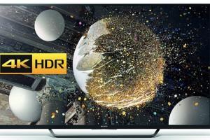 sony-4k-tv-deals