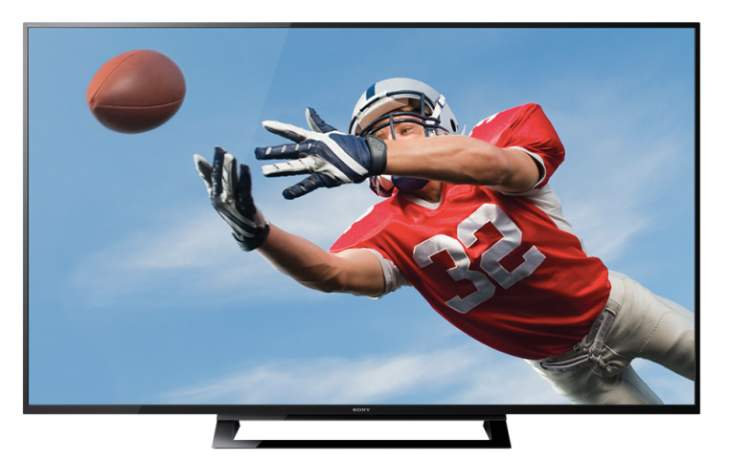 sony-60-inch-120hz-led-1080-tv-specs