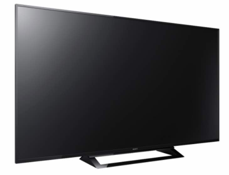 sony-60-inch-LED-TV