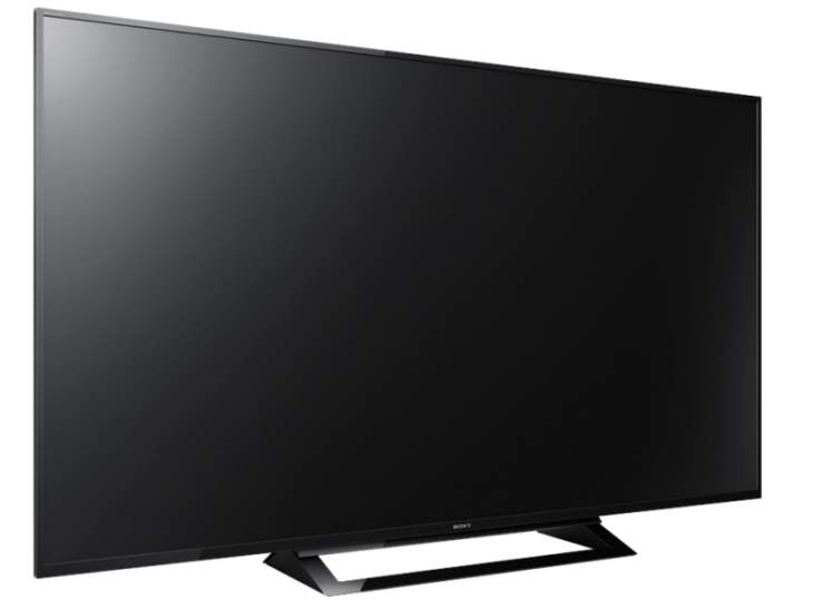 sony-60-inch-kdl60r510a-tv-review