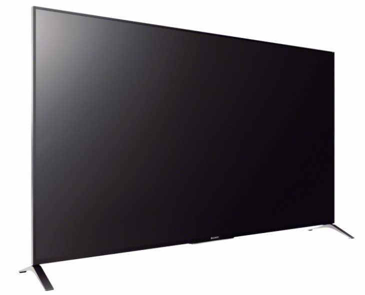 sony-XBR55X850B-55-inch-tv-review