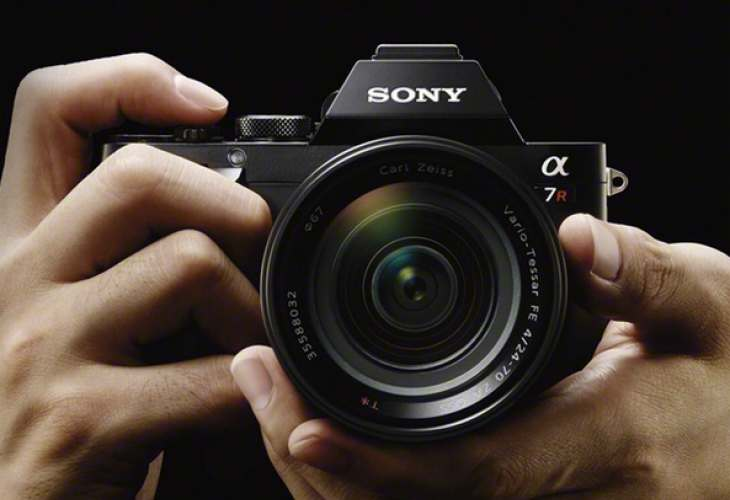 sony-a7-camera-video-tests