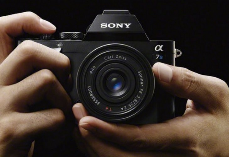 sony-a7s-camera-review