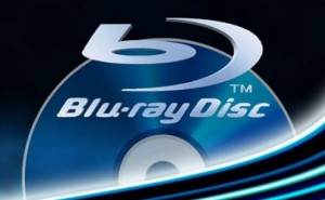 Xbox 720 2014 release fears after Blu-Ray rumor