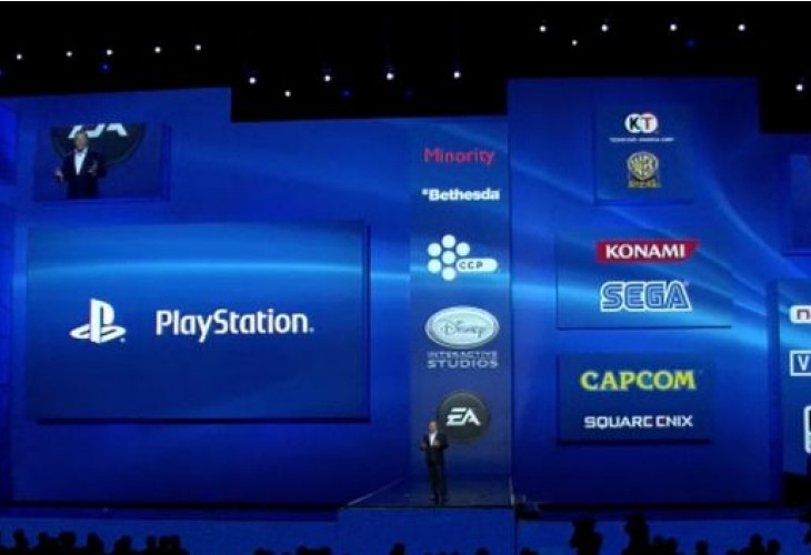 sony-e3-2013-start-time-set