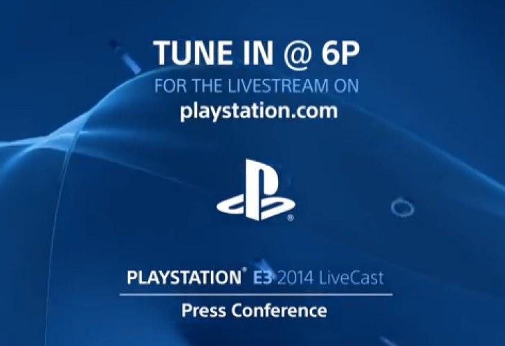 sony-e3-live-stream-2014