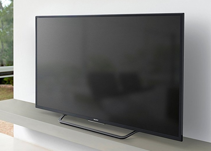 sony-kd-55xd7004-4k-tv-review