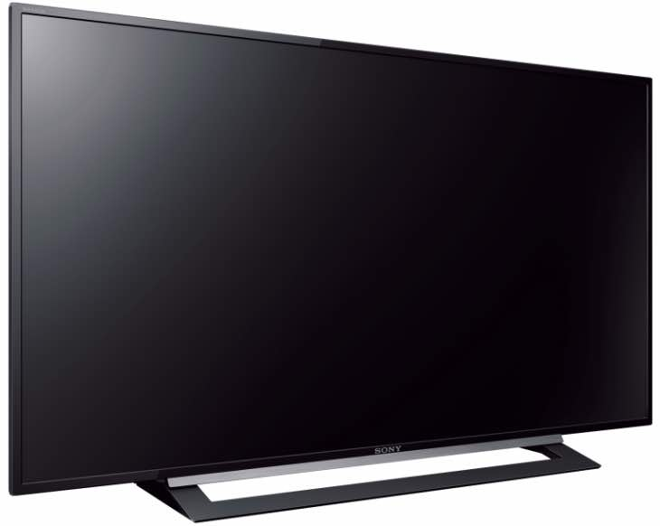 sony-kdl40r380b-review