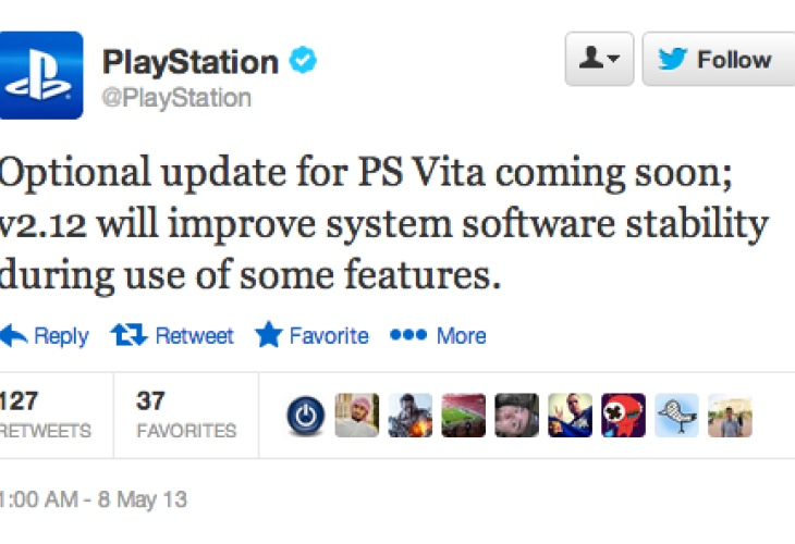 sony-ps-vita-2.12-update