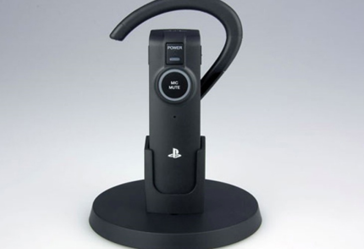 sony-ps4-bluetooth-usb-headset-support