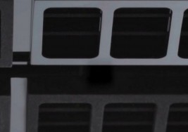 Sony PS4 console images from teaser video