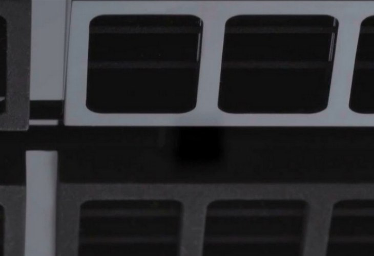 sony-ps4-console-teased