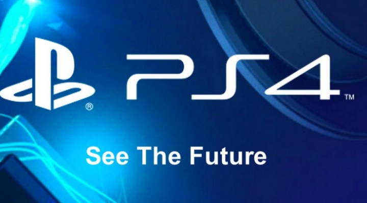 Sony PS4 DRM fears countered with fan action