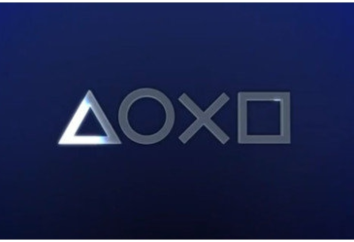Sony PS4 2013 release date in Europe discussed