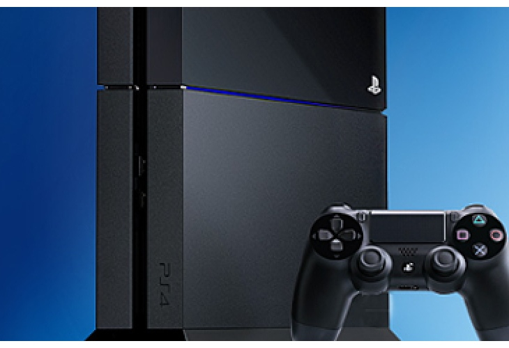 Potential PS4 release date for US, UK excites