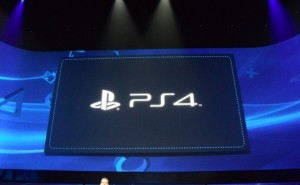 PS4 update 2.51 rumored for problem fixes