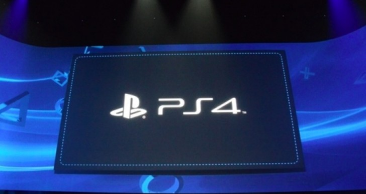 Sony PS4 console no show leads to Microsoft dig
