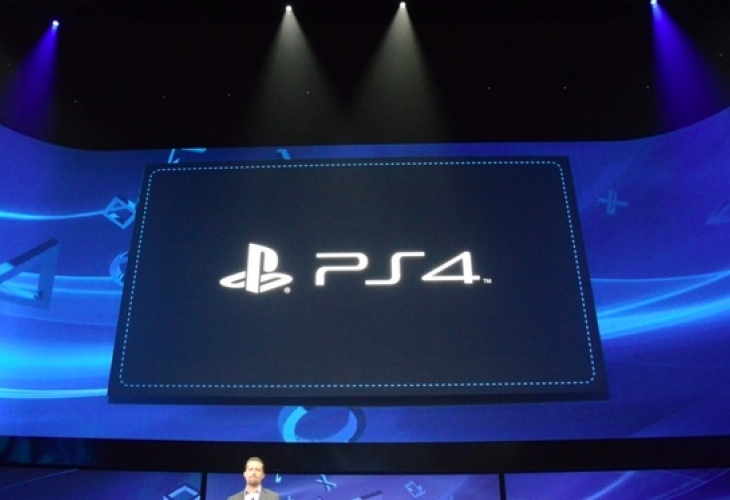 sony-ps4-event-no-console