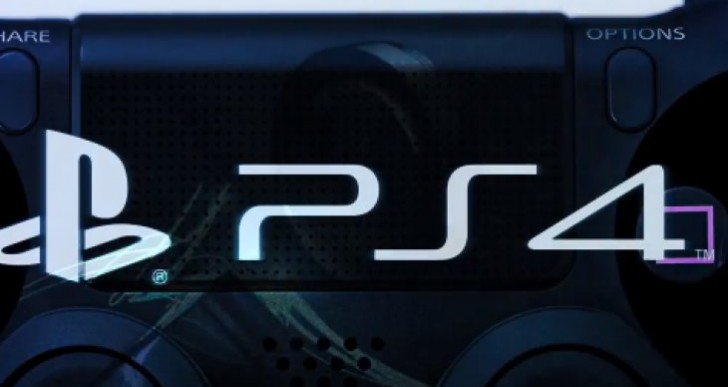 Sony E3 2013 press conference start time, live stream roundup