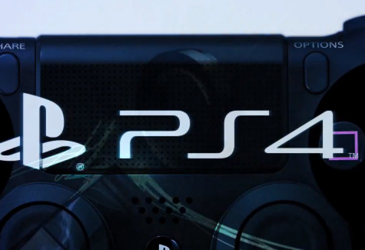sony-ps4-live-stream-start-time