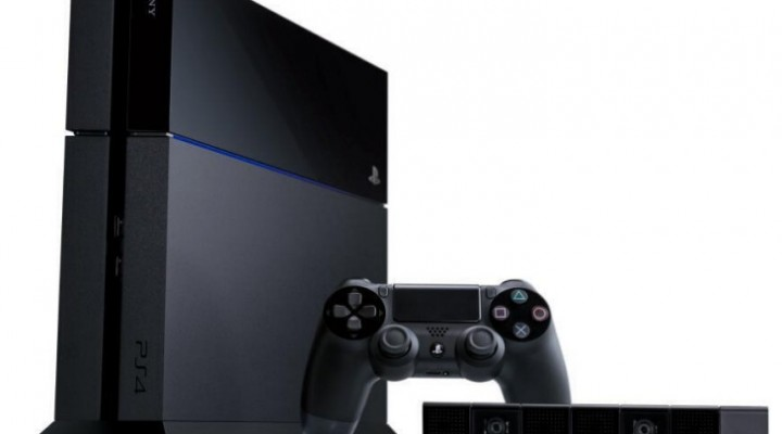 PS4 overall review success