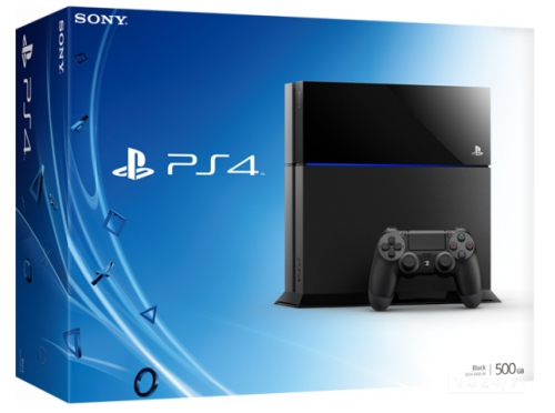 sony-ps4-retail-box-art
