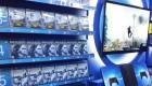 Sim City 2013 offline hopes with Classic mode