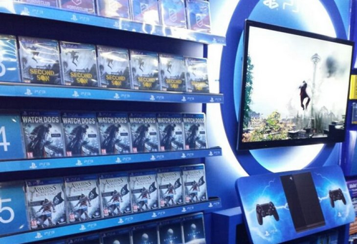 sony-ps4-retail-store