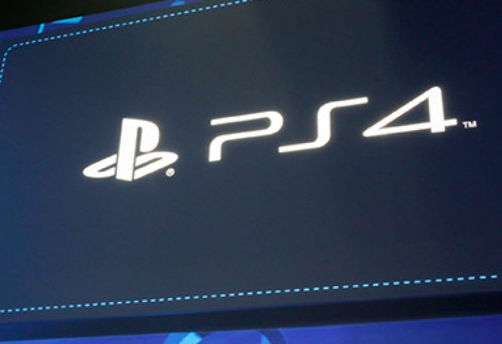 Sony PS4 game price expectancy for third-party