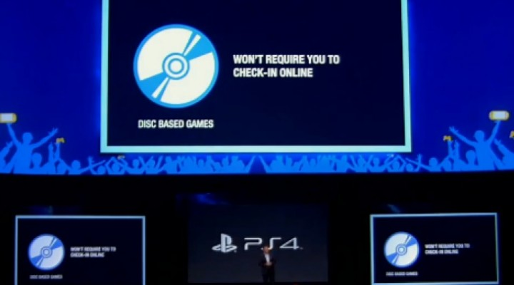 Sony PS4 Vs Xbox One used games, connectivity