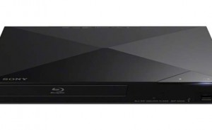 Sony BDPS3200 Smart Blu-ray Player review