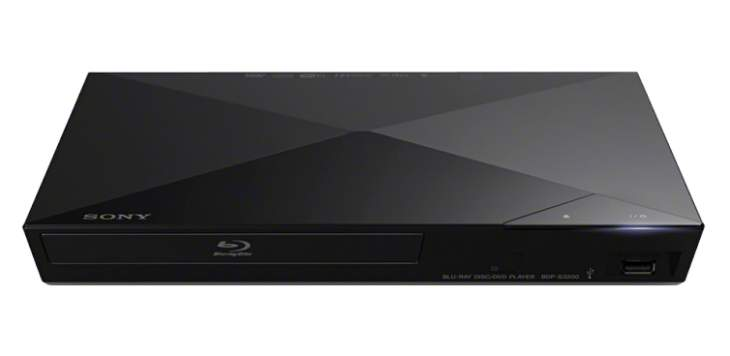 sony-smart-wifi-blu-ray-player