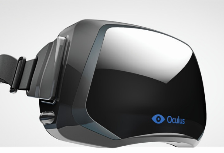 sony-vr-headset-vs-oculus-rift