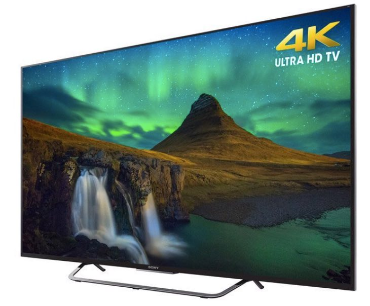 sony-x850c-55-inch-4k-tv-review