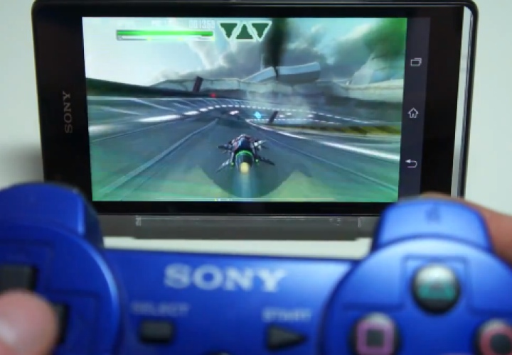 sony-xperia-ps3-dualshock-support