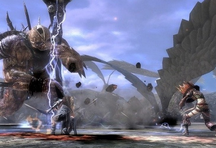 soul-sacrifice-monster-hunter-ps-vita