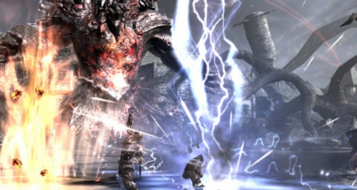 Soul Sacrifice review reveals game duration