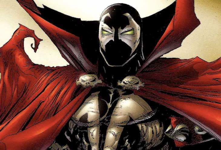 spawn-in-mortal-kombat-x