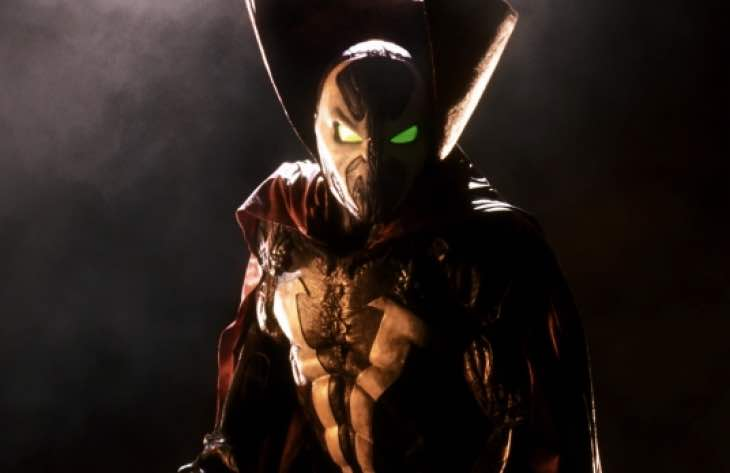 spawn-mortal-kombat-x-