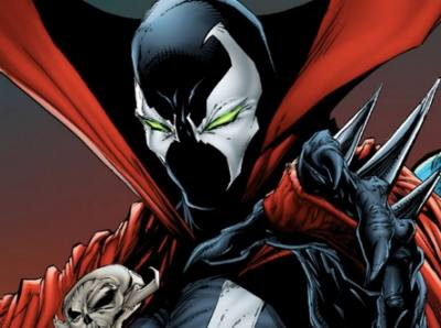 spawn-mortal-kombat-x