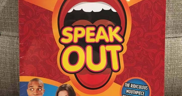 Speak Out UK stock update checker for Argos, Amazon and Asda