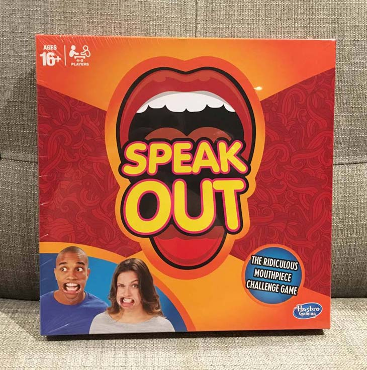 speak-out-game-stock