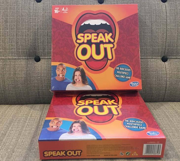 speak-out-uk-stock-tesco-smyths-asda