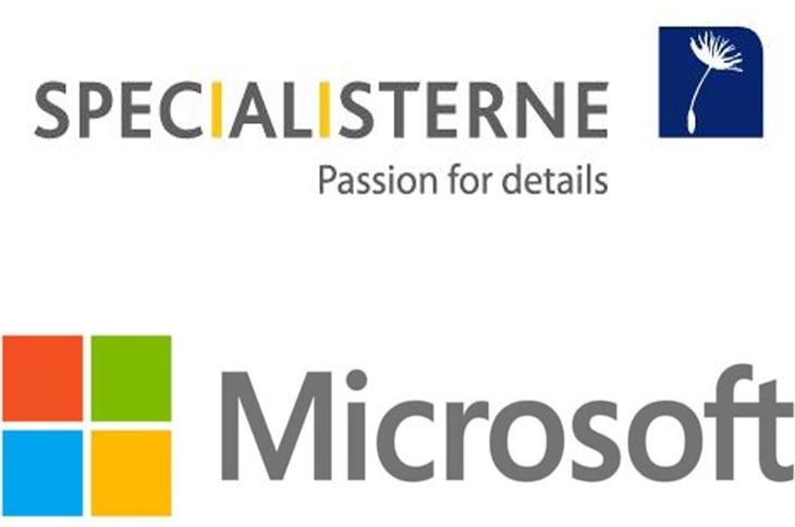 Microsoft jobs push in Washington after Autism Awareness
