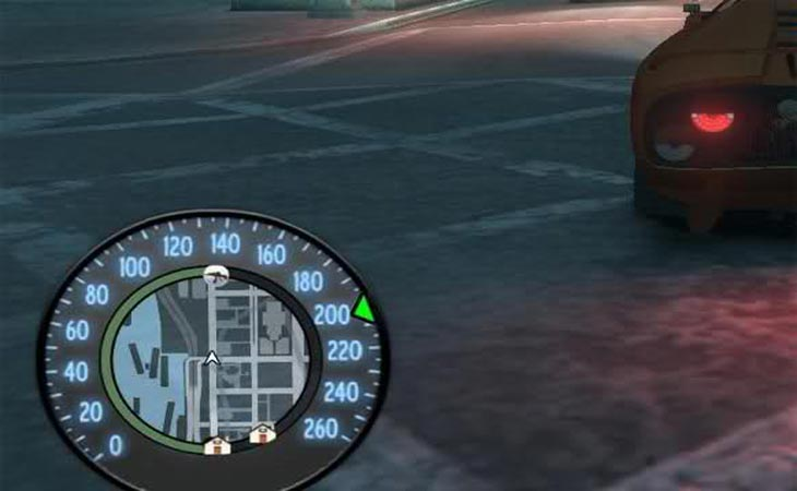 speedometer-gta-iv