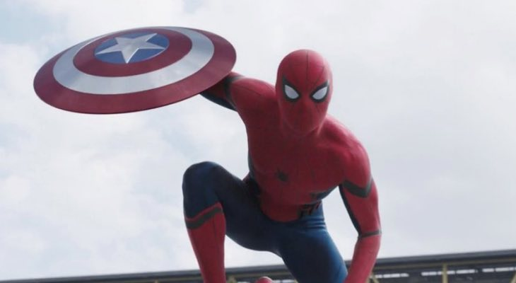 spider-man-civil-war-future-fight